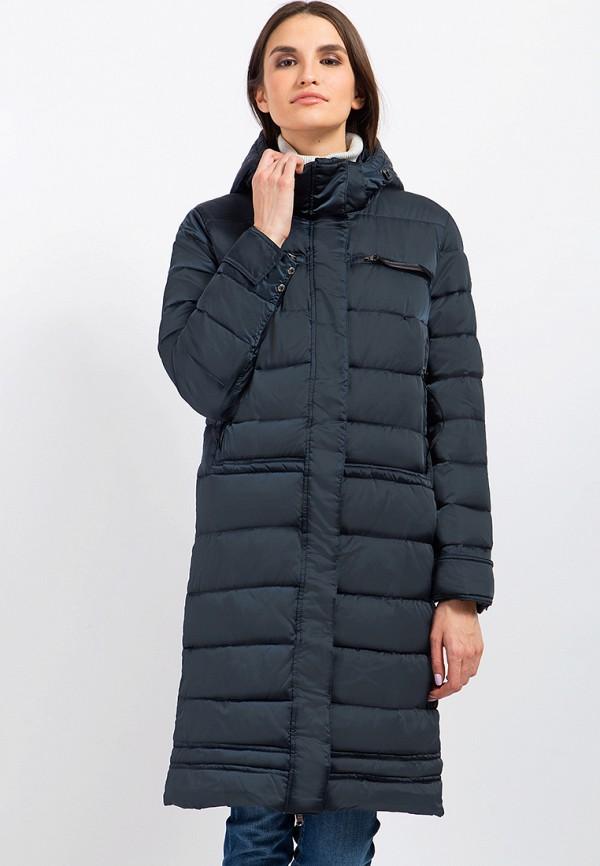 Куртка утепленная Finn Flare Finn Flare MP002XW0NYGT