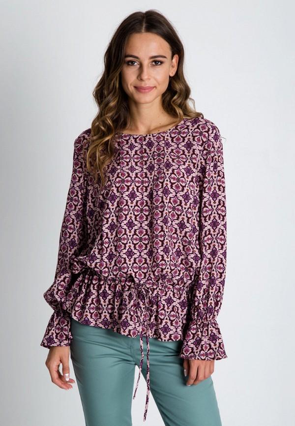 Блуза Bialcon