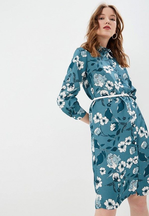 Платье Анна Голицына Анна Голицына MP002XW0NYMU цена