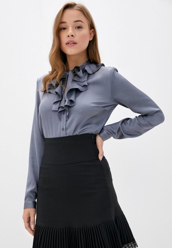 Блуза La Via Estelar