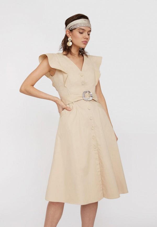 Платье Lime Lime MP002XW0O6R2 платье lime lime mp002xw15htb