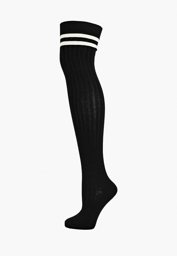 Гетры La Cabaret La Cabaret MP002XW0O6YV колготки le cabaret цвет черный 203591 размер 2 3