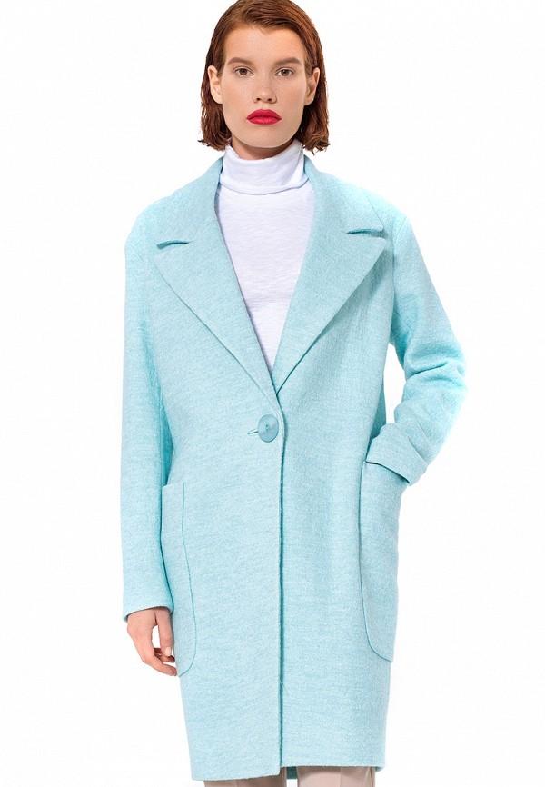 Пальто #ябренд #ябренд MP002XW0O7LB ябренд 18163002я