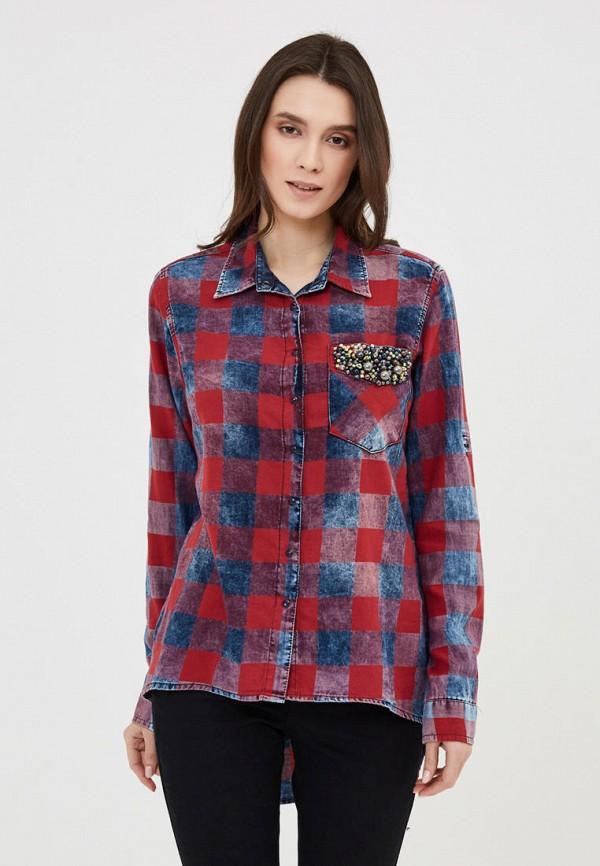 Рубашка DSHE DSHE MP002XW0O7M6 рубашка dshe dshe mp002xw19fr8
