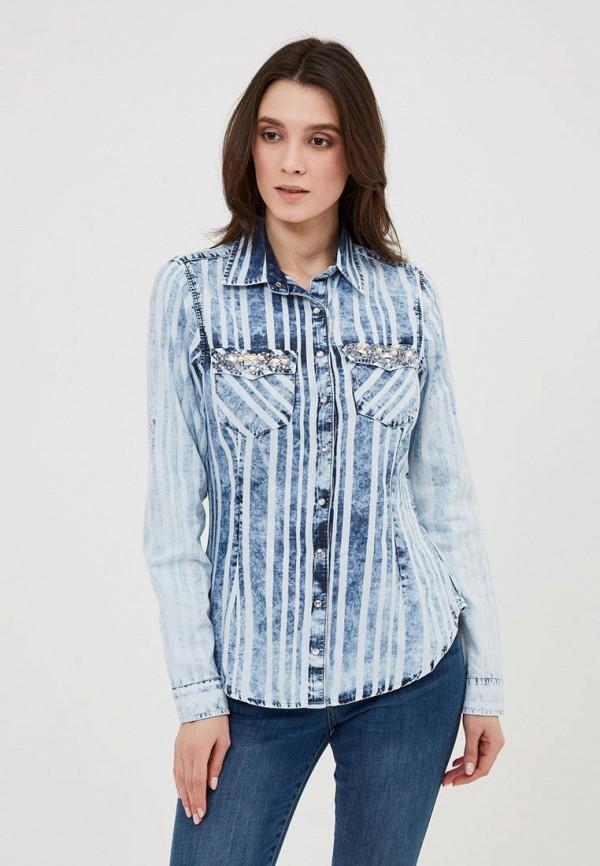 Рубашка джинсовая DSHE DSHE MP002XW0O7MU рубашка джинсовая dshe dshe mp002xw1h3lc