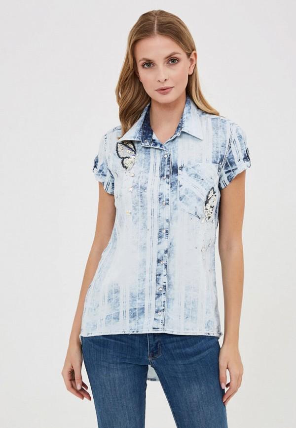 Рубашка джинсовая DSHE DSHE MP002XW0O7MX рубашка джинсовая dshe dshe mp002xw1h3lc