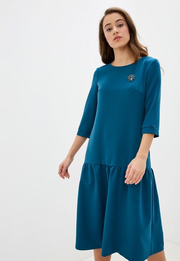 Платье Adele Fashion Adele Fashion MP002XW0OLYL adele fado палантин
