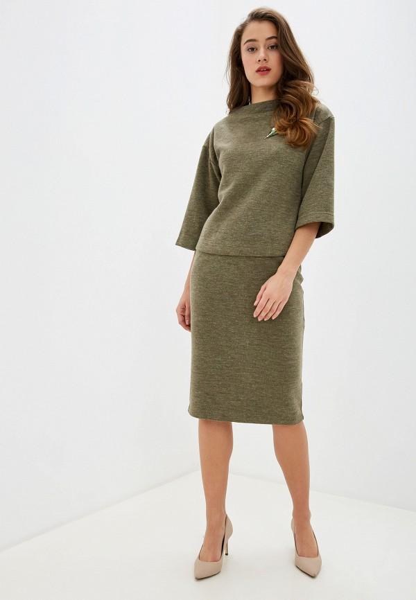 Костюм Adele Fashion Adele Fashion MP002XW0OLYR adele fado палантин