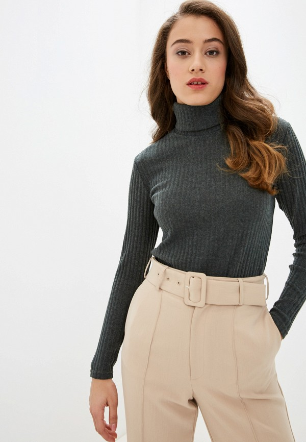 Водолазка Adele Fashion Adele Fashion MP002XW0OLZ4