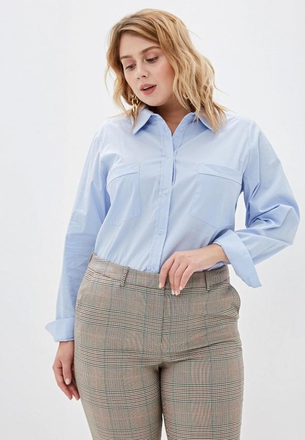 Блуза Авантюра Plus Size Fashion Авантюра Plus Size Fashion MP002XW0OM19 юбка авантюра plus size fashion авантюра plus size fashion mp002xw1i42z