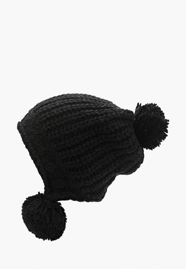 Купить Шапка Colin's, MP002XW0OMZY, черный, Осень-зима 2017/2018