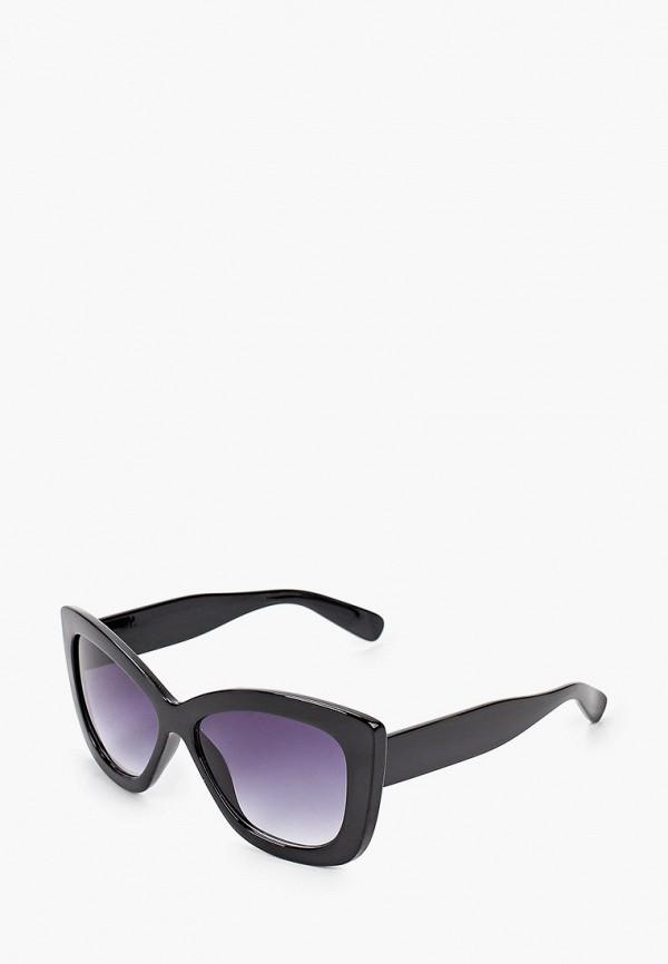 Очки солнцезащитные Bocciolo