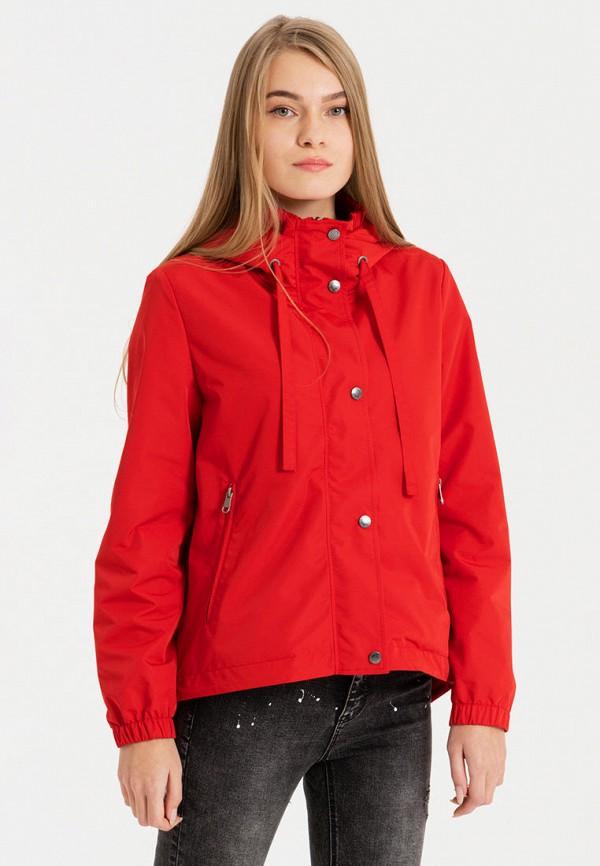 Куртка Lab Fashion Lab Fashion MP002XW0Q7M0 цена