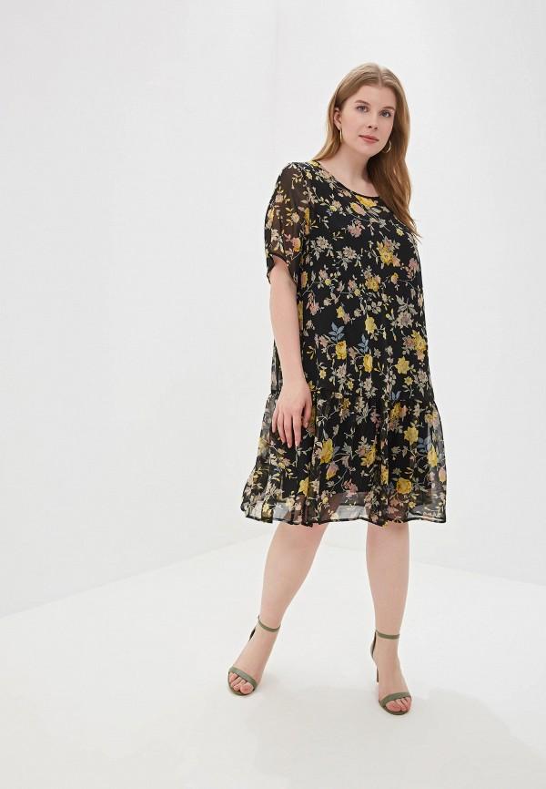 Платье Forus Forus MP002XW0Q7TU