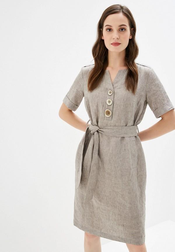 Платье Salko Salko MP002XW0Q7U4
