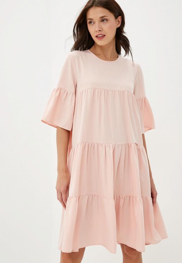 Платье Vera Moni Vera Moni MP002XW0Q7UF водолазка vera moni vera moni mp002xw0zzgi