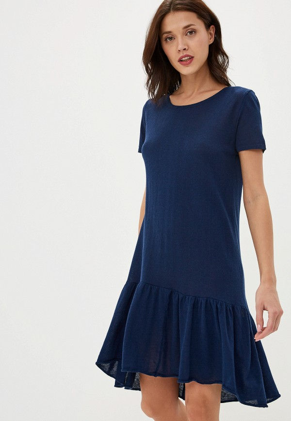Платье Vera Moni Vera Moni MP002XW0Q7UG недорго, оригинальная цена
