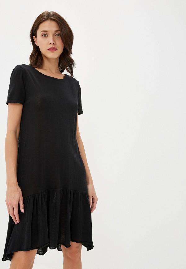 Платье Vera Moni Vera Moni MP002XW0Q7UH недорго, оригинальная цена
