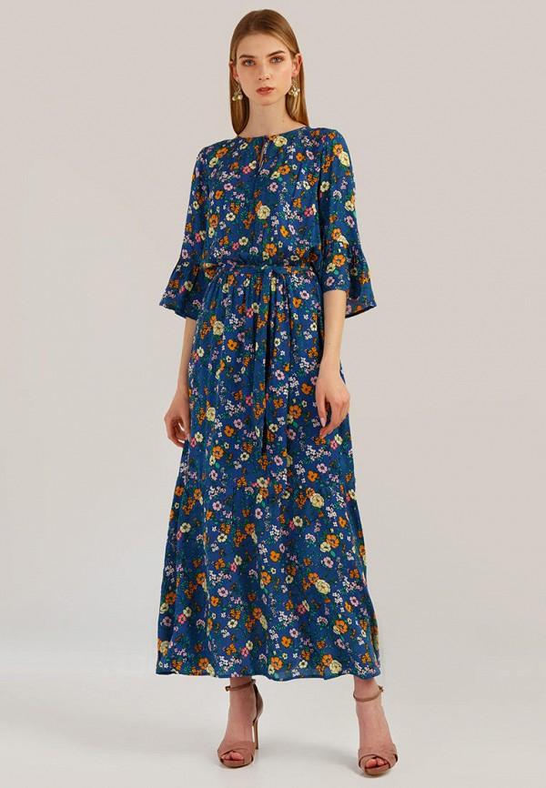 цены Платье Finn Flare Finn Flare MP002XW0Q82S
