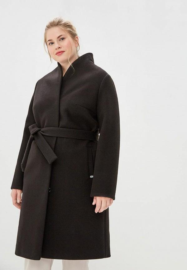 Пальто Симпатика Симпатика MP002XW0Q83T пальто симпатика симпатика mp002xw19cxe