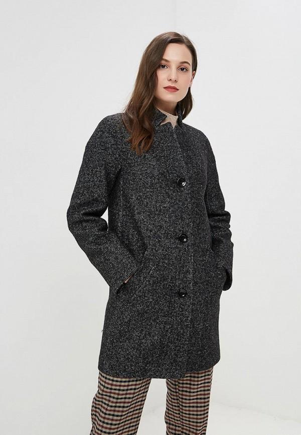 Пальто Симпатика Симпатика MP002XW0Q83U