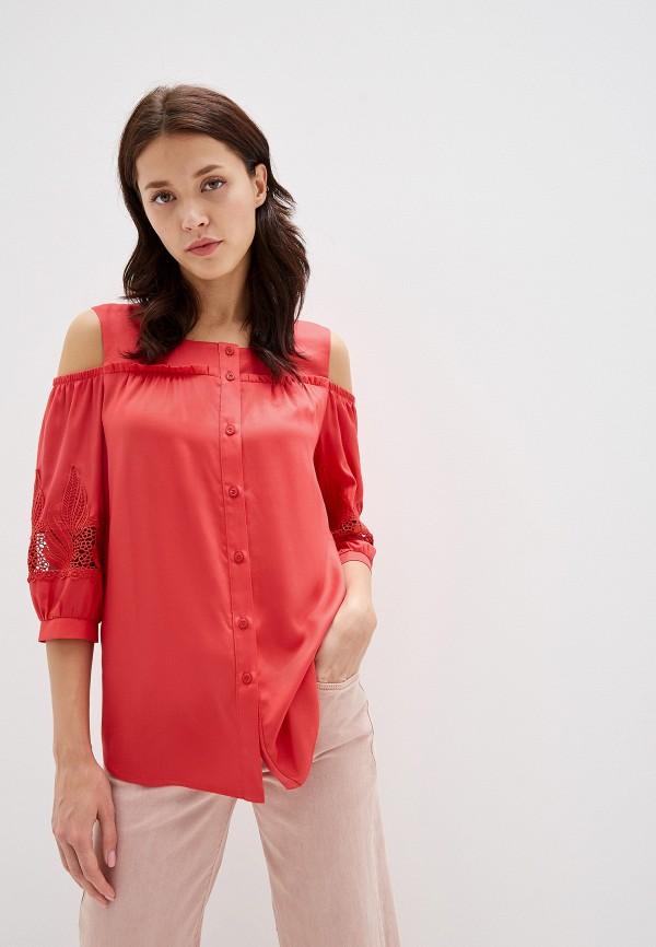 Блуза Yuna Style Yuna Style MP002XW0Q89H блуза yuna style yuna style mp002xw0wgtt