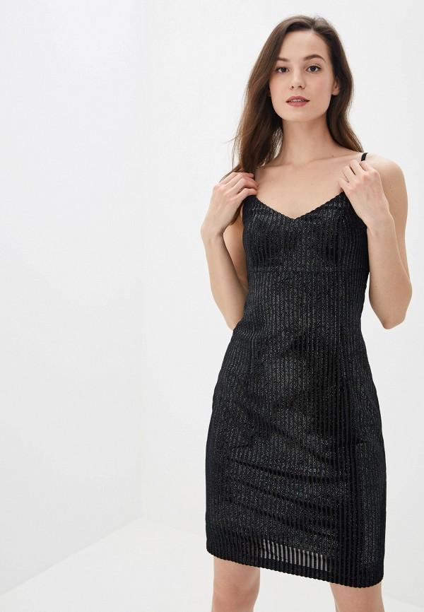 Платье Yuna Style Yuna Style MP002XW0Q89I брюки yuna style yuna style mp002xw0wgtl
