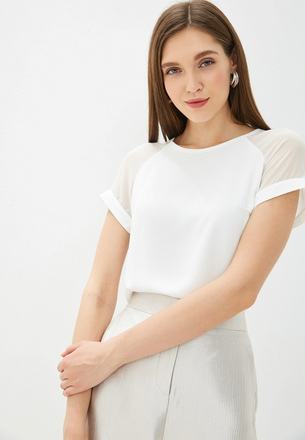 Блуза Yuna Style Yuna Style MP002XW0Q8A7 блуза yuna style yuna style mp002xw0wgtt
