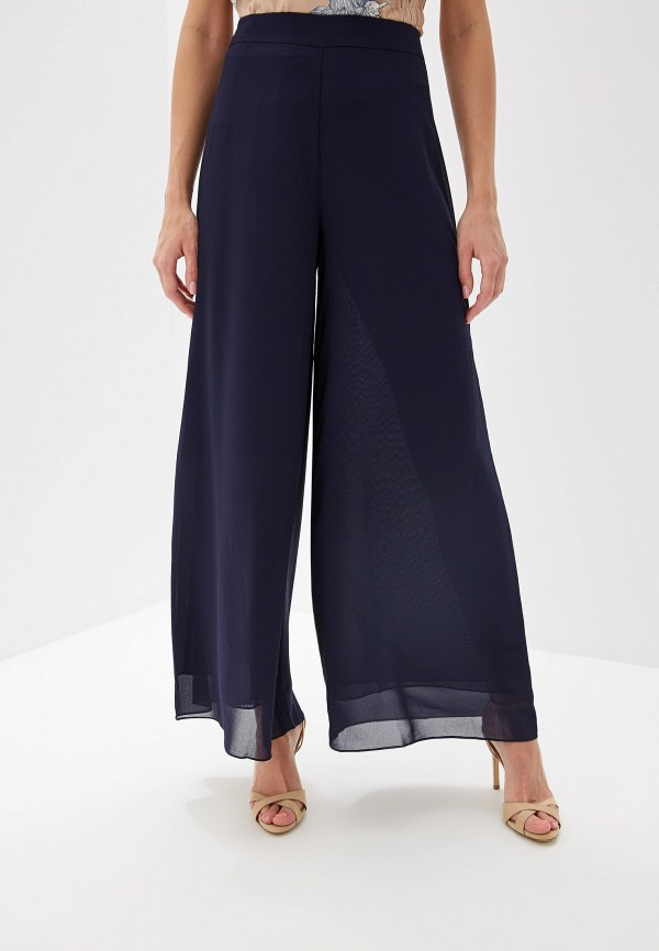 Брюки Yuna Style Yuna Style MP002XW0Q8AD брюки yuna style yuna style mp002xw0q8ad