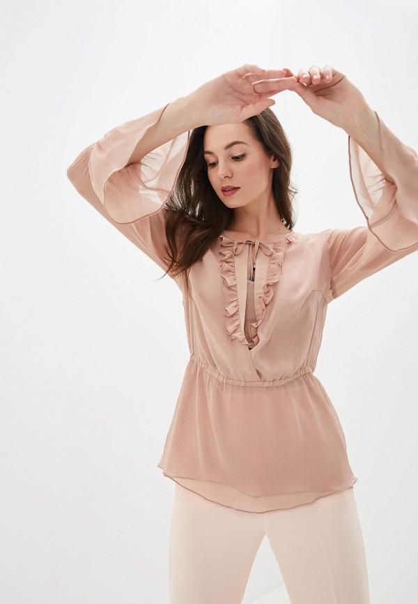 Блуза Yuna Style Yuna Style MP002XW0Q8AM блуза yuna style yuna style mp002xw0wgtt