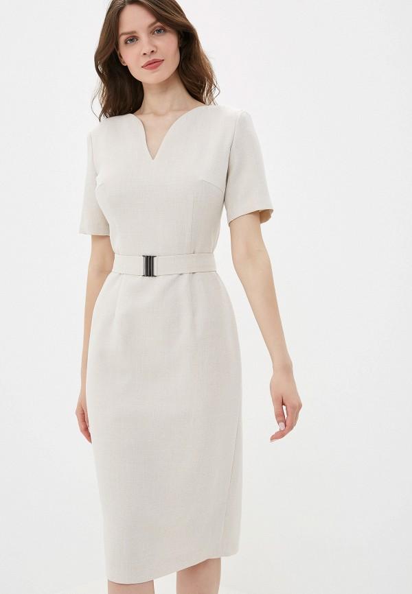 Платье Yuna Style Yuna Style MP002XW0Q8D0 брюки yuna style yuna style mp002xw0q8ad