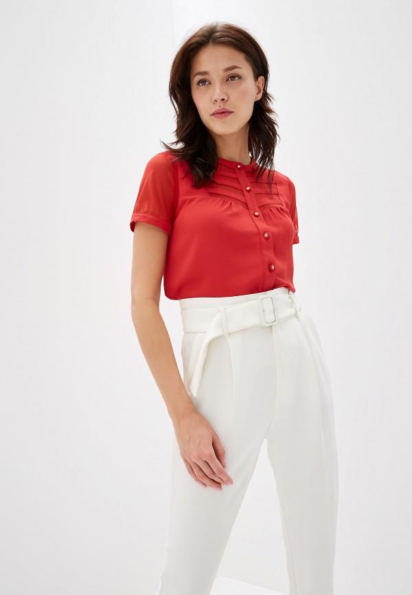 Блуза Yuna Style Yuna Style MP002XW0Q8D1 блуза yuna style yuna style mp002xw0wgtt
