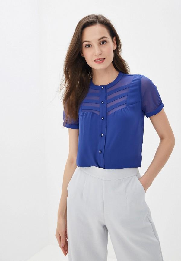 Блуза Yuna Style Yuna Style MP002XW0Q8D6 блуза yuna style yuna style mp002xw0wgtt