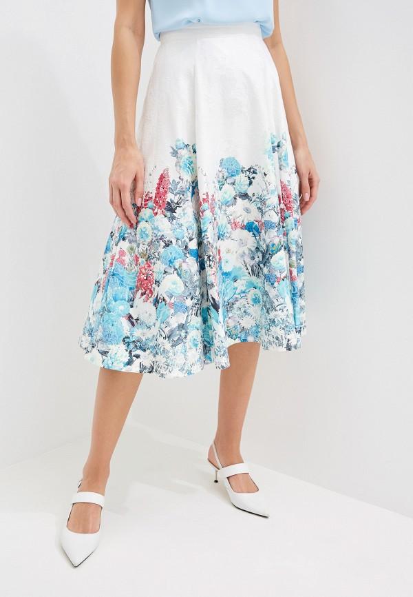 Юбка Yuna Style Yuna Style MP002XW0Q8D8 брюки yuna style yuna style mp002xw0q8ad