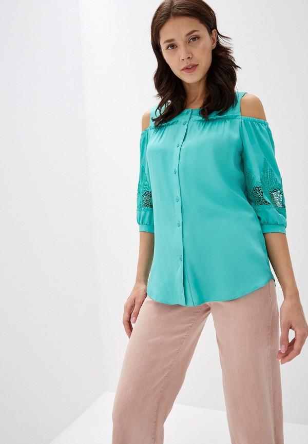 Блуза Yuna Style Yuna Style MP002XW0Q8DI блуза yuna style yuna style mp002xw0wgtt