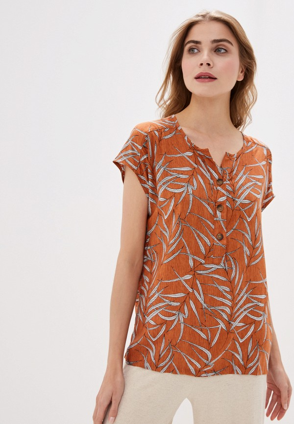 Блуза LC Waikiki LC Waikiki MP002XW0Q950 блуза lc waikiki lc waikiki mp002xw18yo7