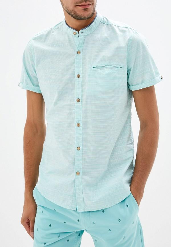Рубашка LC Waikiki LC Waikiki MP002XW0Q964 цена 2017