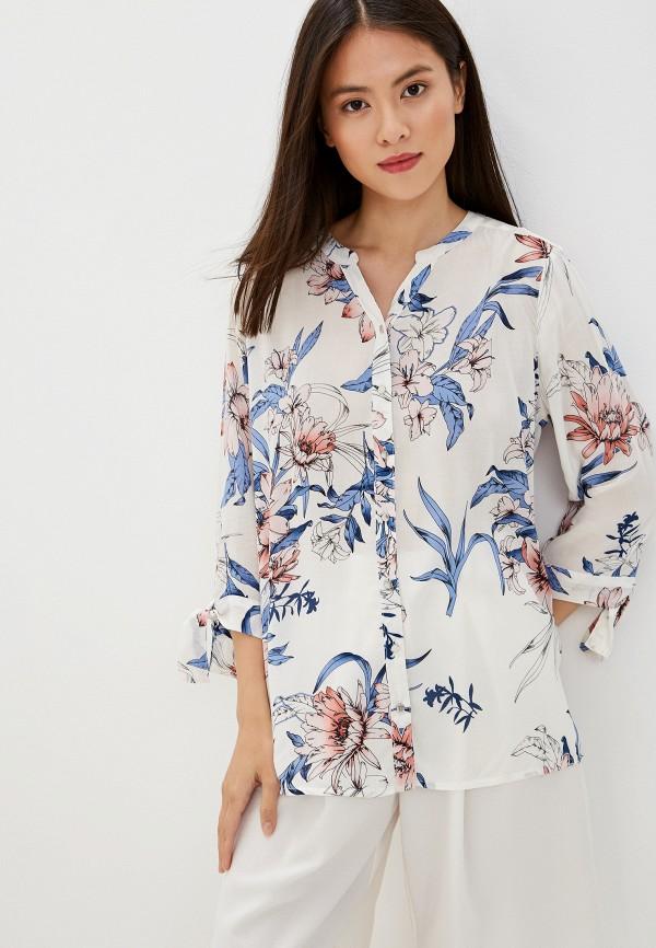 Блуза LC Waikiki LC Waikiki MP002XW0Q96A блуза lc waikiki lc waikiki mp002xg00a4z