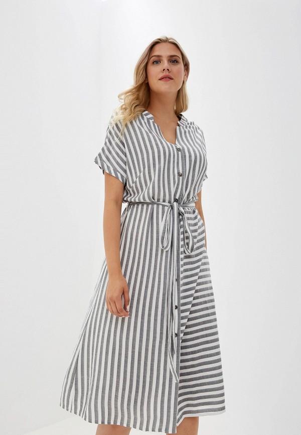 цена Платье Balsako Balsako MP002XW0Q99A онлайн в 2017 году