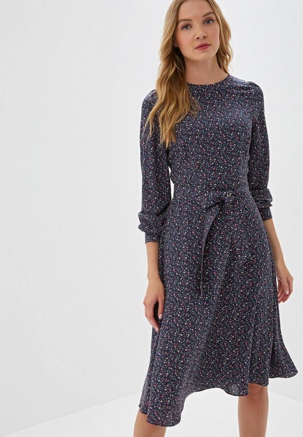 купить Платье Aylin Stories Aylin Stories MP002XW0Q9AQ дешево