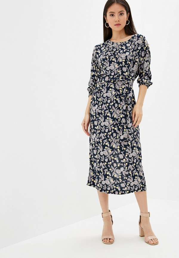 цены на Платье Adzhedo Adzhedo MP002XW0Q9EZ в интернет-магазинах