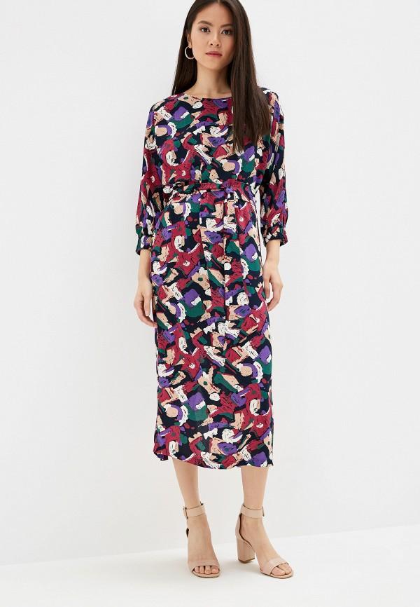цена Платье Adzhedo Adzhedo MP002XW0Q9F0 в интернет-магазинах