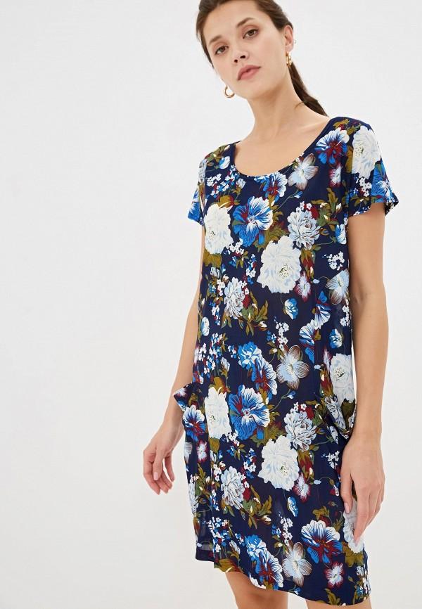 Платье Adzhedo Adzhedo MP002XW0Q9FD цена 2017