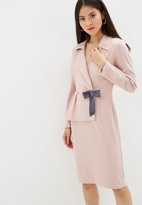 цены на Платье Adzhedo Adzhedo MP002XW0Q9FE в интернет-магазинах