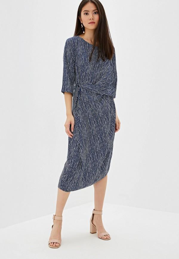 цены на Платье Adzhedo Adzhedo MP002XW0Q9FU в интернет-магазинах