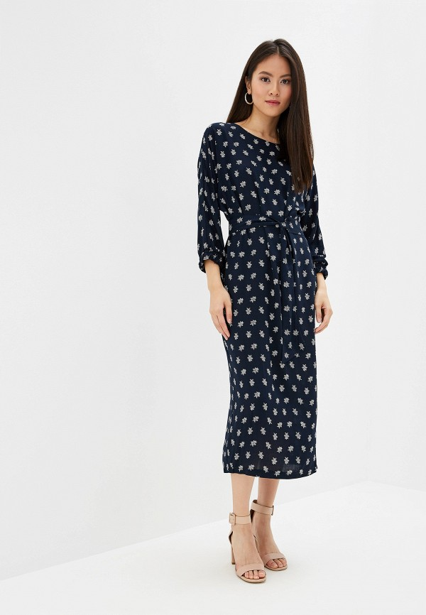 цены на Платье Adzhedo Adzhedo MP002XW0Q9G0 в интернет-магазинах