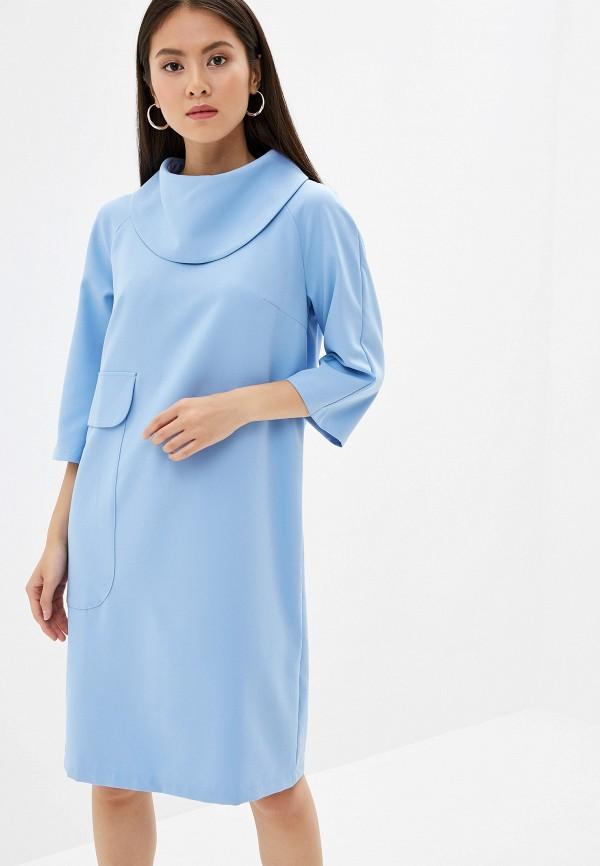 Платье Adzhedo Adzhedo MP002XW0Q9G8 цена 2017
