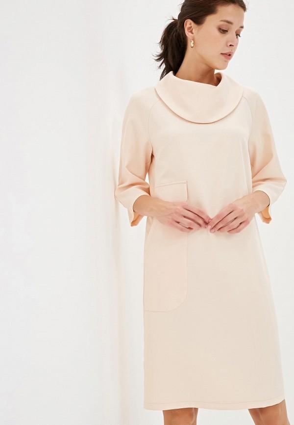 цена Платье Adzhedo Adzhedo MP002XW0Q9G9 в интернет-магазинах