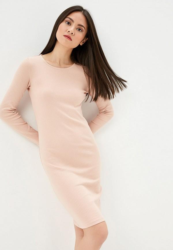 Платье Befree Befree MP002XW0Q9GI платье befree befree be031ewbxlu1
