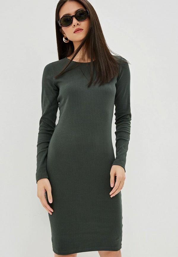 Платье Befree Befree MP002XW0Q9GJ недорого